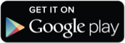 app-google-play-new