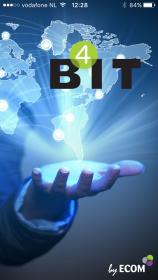 B4IT-app